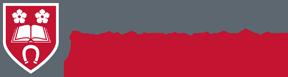 UoL-Logo-288
