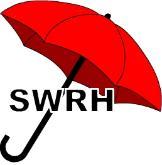 swrh_logo_text-162x165