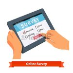 onlinesurveyimage2