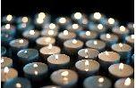 candlesmemorial