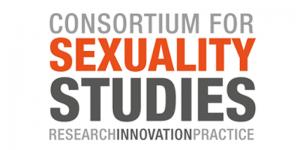 consortiumforsexualitylogo