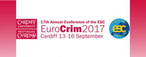 eurocrimconf2017redlogo