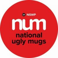 National Ugly Mugs logo