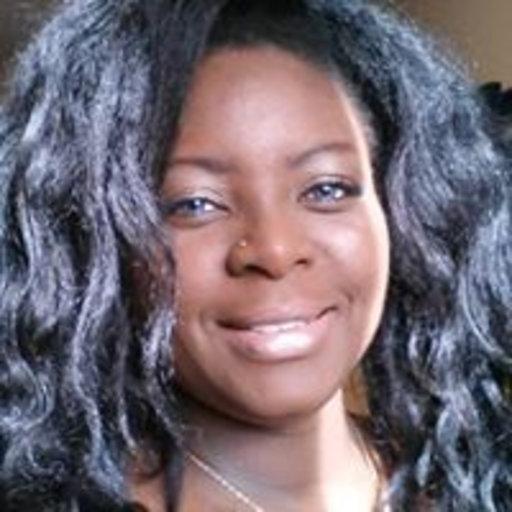 Dr. Raven Bowen NUM