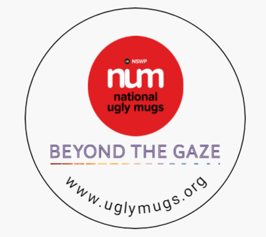 National Ugly Mugs R&D Team